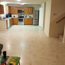Photo of River City Flooring - San Antonio, TX, United States