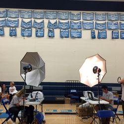Photo Of Corona Del Mar High School
