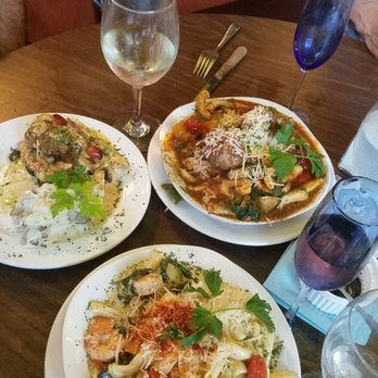 Best Restaurants In Erie Pa