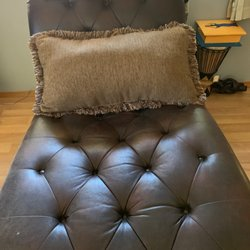 Michael's Custom Upholstery - Furniture Reupholstery - 12306