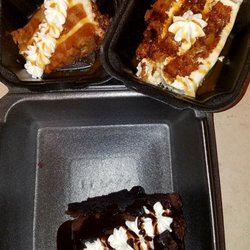 Dante S Creative Cuisine 14 Photos 42 Reviews Italian 1325 8th Ave N Great Falls Mt Restaurant Phone Number Yelp