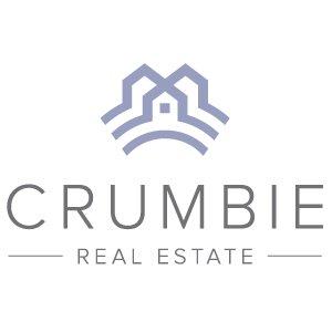 Crumbie Real Estate