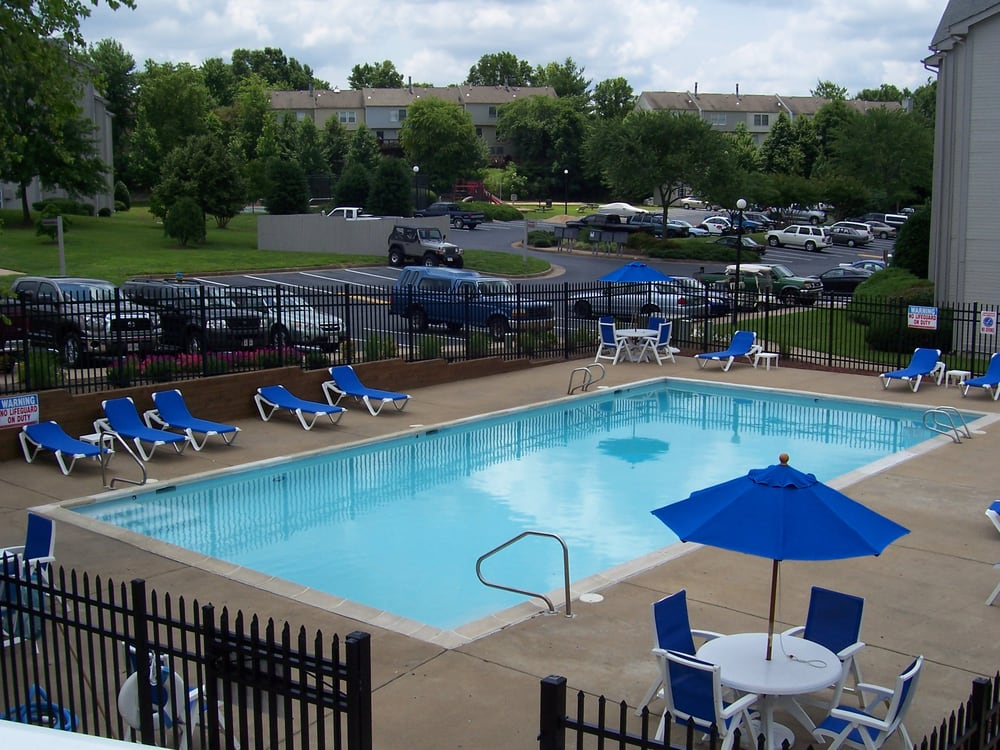 Lakewood apartments get quote flats apartments 100 for 100 waterside terrace stafford va