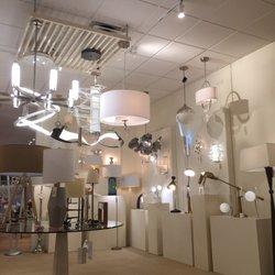 Photo Of Clive Daniel   Boca Raton, FL, United States. Interesting Lighting.