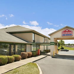 Photo Of Ramada Limited Springfield Oh United States Inn