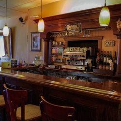 Photo Of Palazzo Restaurant Montclair Nj United States