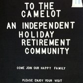The Camelot - (New) 24 Photos - Retirement Homes - 800 W Oakland Ave