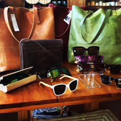 Photo Of Thrive Store   Nashville, TN, United States. FashionAble Leather  Bags And
