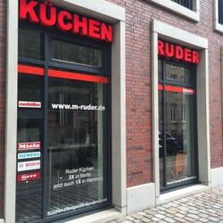 Küchen Ruder ruder küchen bad küche grimm 1 altstadt hamburg