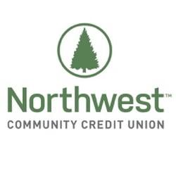 Northwest Credit Union >> Northwest Community Credit Union Banks Credit Unions