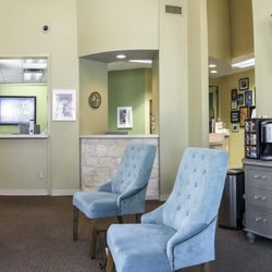 Austin Dental - 14 Photos & 78 Reviews - General Dentistry