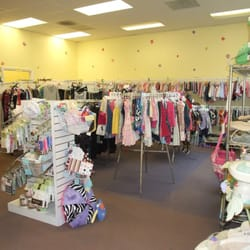 Photo Of Cuddle Bugs Consignment Boutique   Saratoga Springs, NY, United  States