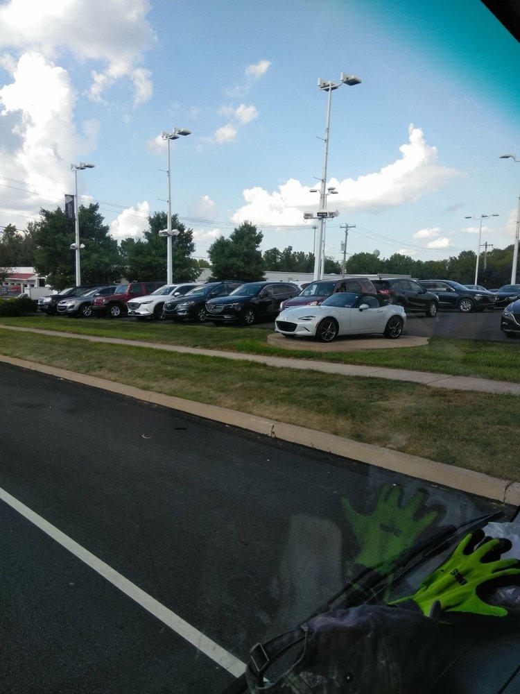 North Penn Volkswagen >> North Penn Volkswagen 16 Reviews Car Dealers 165