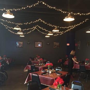 Photo Of Luigi S Italian Restaurant Bellevue Ne United States