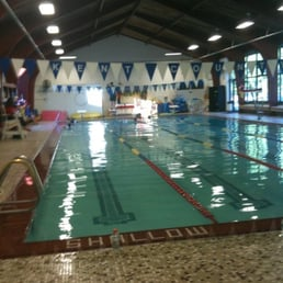 Ymca pool yelp for Ymca with swimming pool near me