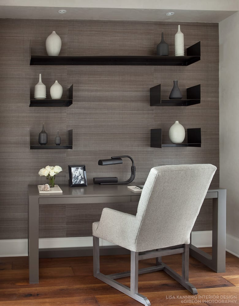 LKID   Get Quote   Interior Design   390 Wythe Ave, Williamsburg   South  Side, Brooklyn, NY   Phone Number   Yelp