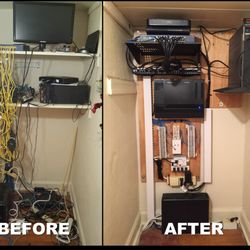 complete wiring solutions home network installation greenwood rh yelp com RJ31X Wiring -Diagram Automotive Wiring Solutions