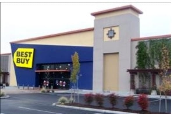 Find best buy in Beaverton, OR on Yellowbook. Get reviews and contact details for each business including videos, opening hours and more.