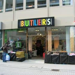 Wohnaccessoires Stuttgart butlers home decor calwer str 26 neue vorstadt stuttgart