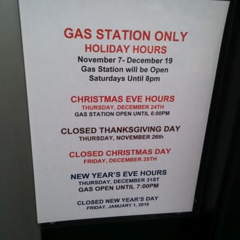 Costco Gasoline - 47 Photos & 38 Reviews - Gas Stations - Hacienda ...