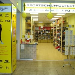 Online bestellen Preis Online kaufen Sportschuh-Outlet - Sport & Freizeit - Hauptstr. 105 ...
