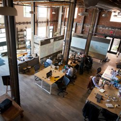 yelp san francisco office. Photo Of Invention Hub - San Francisco, CA, United States Yelp Francisco Office