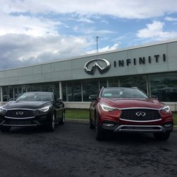infinity used suvs dealers pa sale for infiniti pittsburgh in cars
