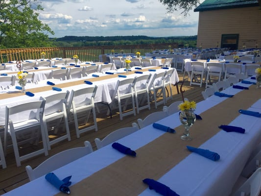 above barn in venues elegant and wedding unbelievable rustic evgplccom all fascinating files barns within ny concept events inspiration ballroom for rochester