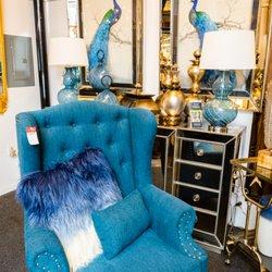 Photo Of El Encanto Furniture By Yulissa   Union City, NJ, United States