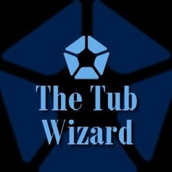 the tub wizard contractors 394 anawanda ave pittsburgh pa