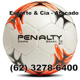 6a87b72bfc2ca Esporte   Cia - Atacado - 165 Fotos - Artigos Esportivos - Av. T-9 ...