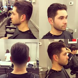 Style Of Man 20 Reviews Barbers 4450 Main St Manayunk
