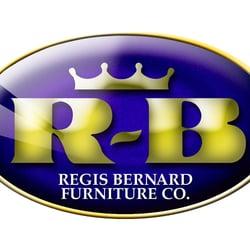 Exceptionnel Photo Of Regis Bernard Furniture   El Paso, TX, United States