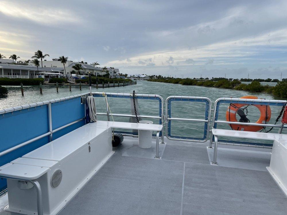 Sole Watersports: 61 Hawks Cay Blvd, Duck Key, FL