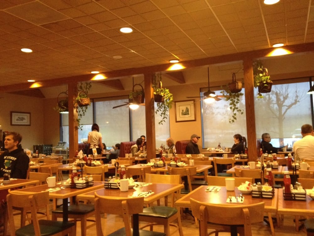 Read reviews from Original Pancake House at Moulton Pkwy in Aliso Viejo from trusted Aliso Viejo restaurant reviewers. Includes the menu, 4 reviews, 18 photos, and 88 dishes from Original Pancake House.5/5(4).
