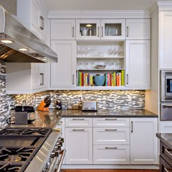 Kitchen Cabinets Bc Columbia Kitchen Cabinets  Cabinetry  2221 Townline Road .