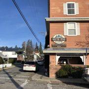 South Pine Cafe - 146 Photos & 318 Reviews - American ...