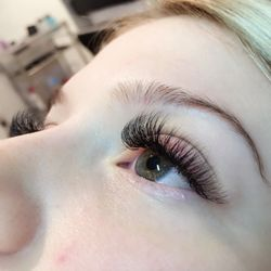 e72f76541ab Posh Lash - 46 Photos & 53 Reviews - Eyelash Service - 512 Beatty ...