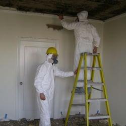 A Best Environmental Contractors 16630 Se Lillian Way