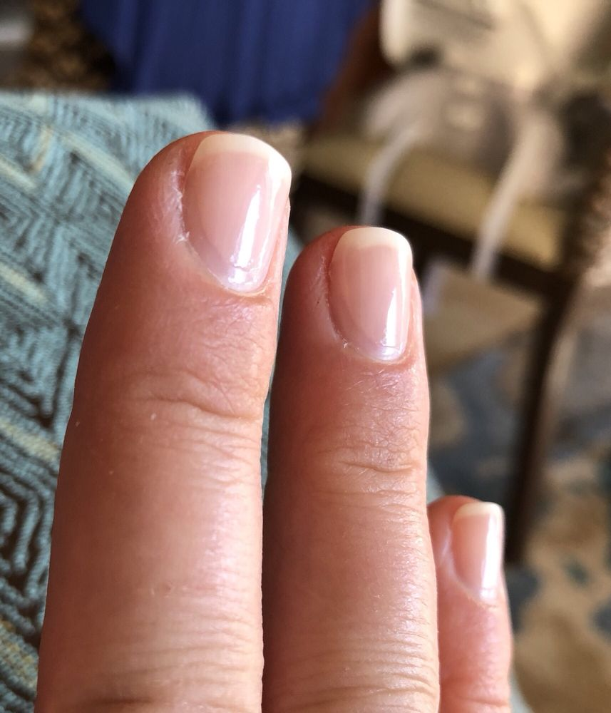 Polished Nails By Donia: 3417 Poipu Rd, Koloa, HI