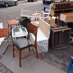 genbrug rantzausgade