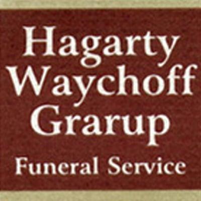Photo of Hagarty Waychoff Grarup Funeral Service - Waterloo, IA, United States