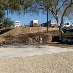 full hookup rv sites near me The premier source for camping information on privately owned parks and campgrounds.