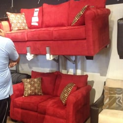 Photo Of Brothers Furniture Warehouse   Redwood City, CA, United States ...