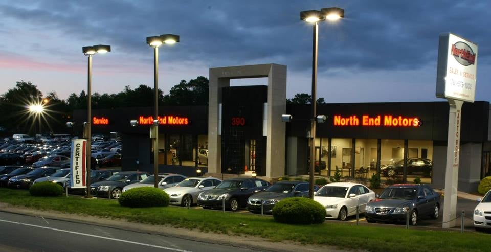 North end motors 17 photos 76 reviews car dealers for North end motors worcester ma