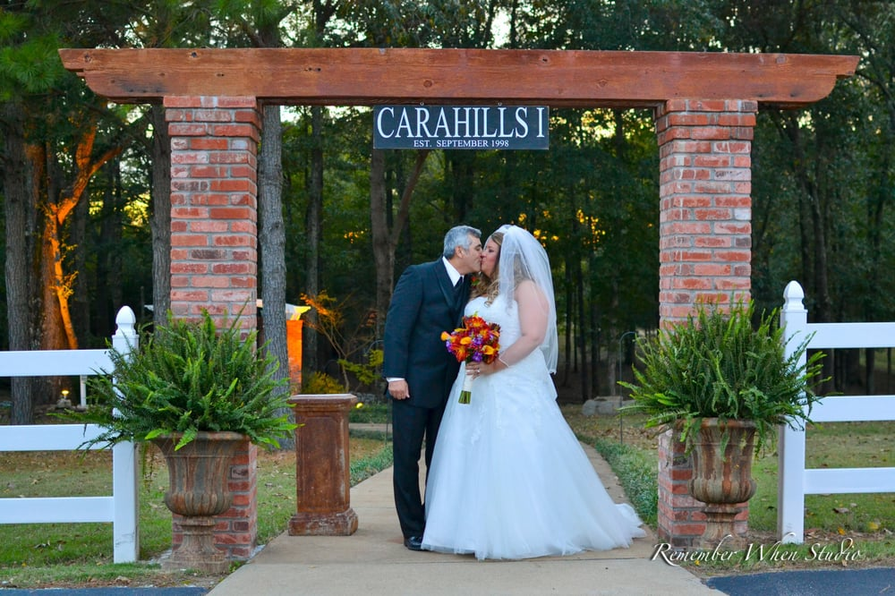 and outdoor weddings at amazingly cost effective prices yelp