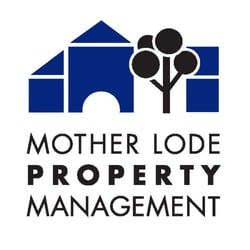 Best option property management inc
