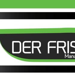 Manuel Reinhardt Friseur Leopoldstr 4 Weil Am Rhein Baden