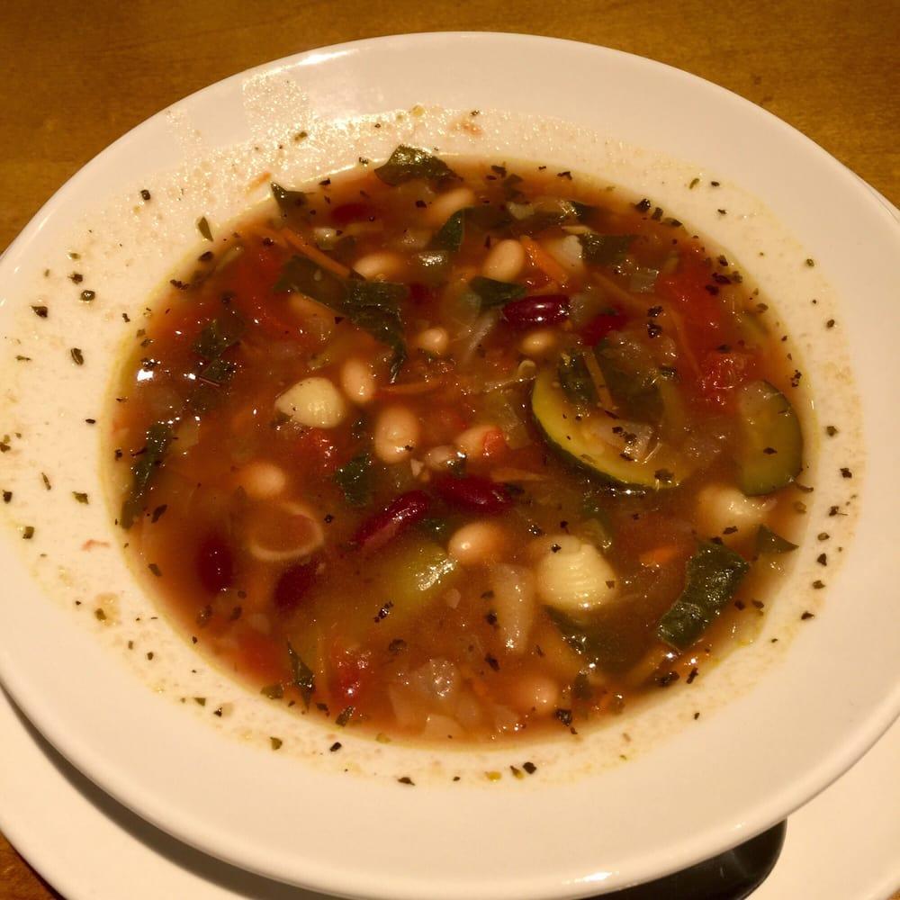 Olive Garden Italian Restaurant - 772 Photos & 692 Reviews - Italian ...