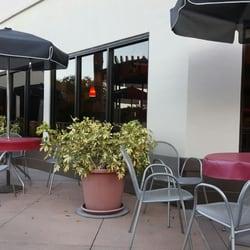 Photo Of TGI Fridays   Vero Beach, FL, United States